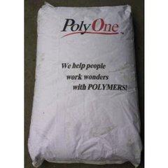 保护涂料PVC均聚140 Series  140X484 Geon美国普立万