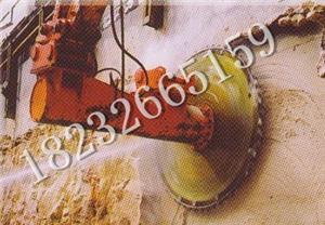 大中小型挖掘机锯石机挖掘机液压锯的价格挖机带锯机