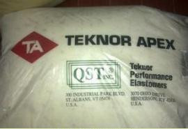 TPE TK-4200-60
