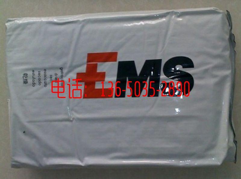 PA6 瑞士EMS  F40NL 中等粘性; 成核的; 粘度,高; 阻隔树脂;