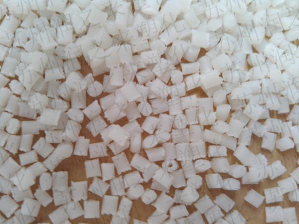塑胶原料 PA66 100HSL