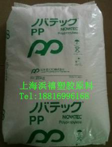包装图片 PP CP0436T20L1