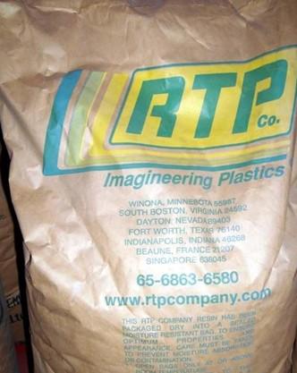 RTP 200 A TFE 18 SI 2 RTP Company尼龙6