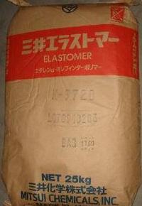 MIRASON LDPE 27