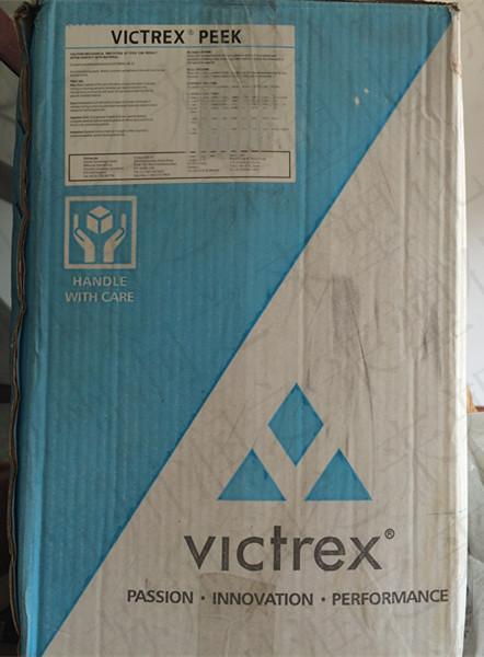 VICTREX PEEK 650PF 英国威克斯 粉状 复合物