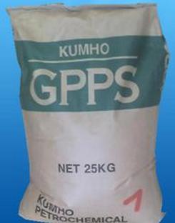 包装图片 GPPS MC9540