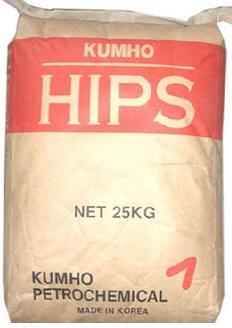 质量保证 HIPS 682V0