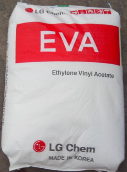 SEETEC EVA VS420 抗氧化性 粘合剂