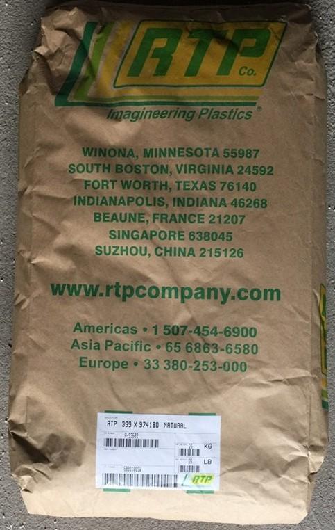 美国RTP PA12 200F MS PA12 二硫化钼润滑剂