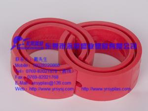 高透明TPU ISOTHANE 1170D 热塑性聚氨酯弹性体