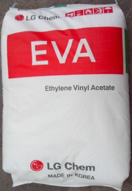 EVA EA28150 好的感官特征