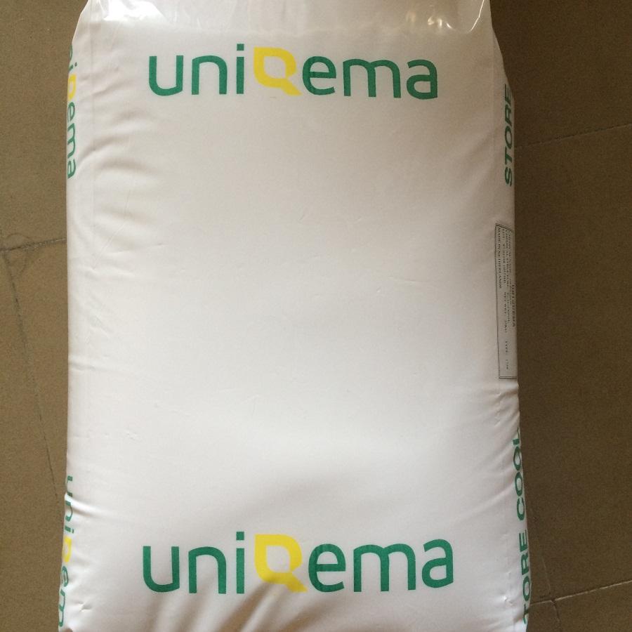 进口尼龙PA薄膜开口剂BOPA薄膜爽滑剂C-098