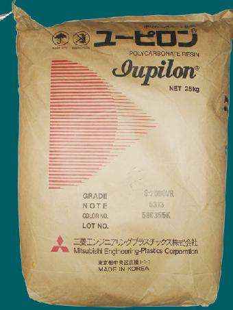 PC日本三菱LCF2415氟树脂20%CF15%