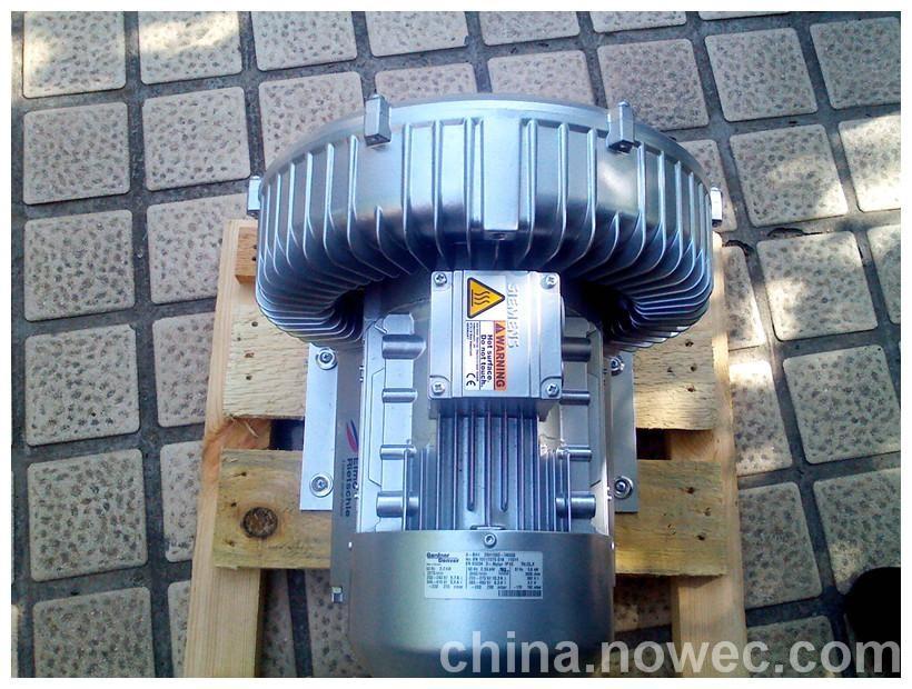 西门子旋涡鼓风机 西门子鼓风机 德国西门子鼓风机2BH1100-7AH06