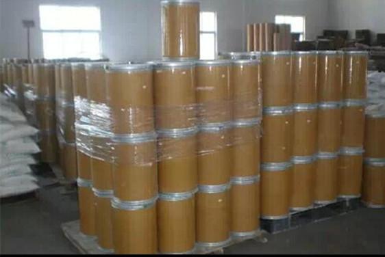 日本旭硝子 FLUON PTFE L169J 润滑剂