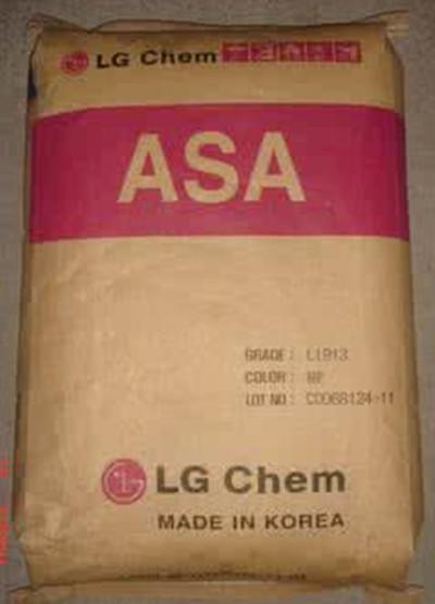 原厂原包 韩国LG ASA LI913 电气电子应用领域