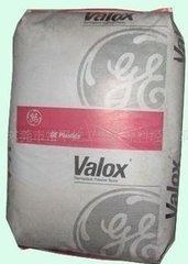 VALOX 295树脂 PBT