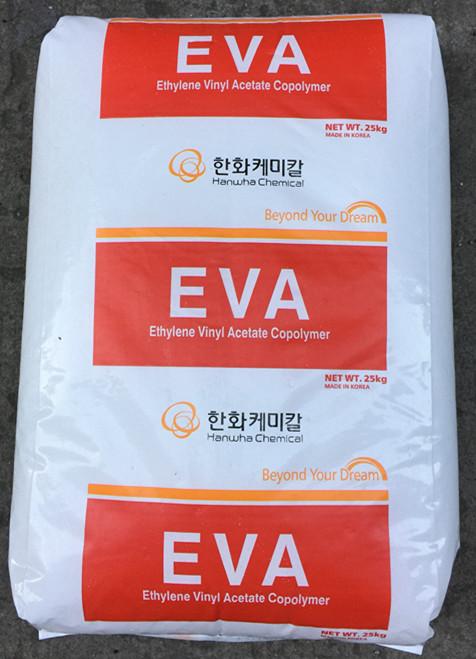 EVA 1540 热融胶用 粘合剂用 抗氧化