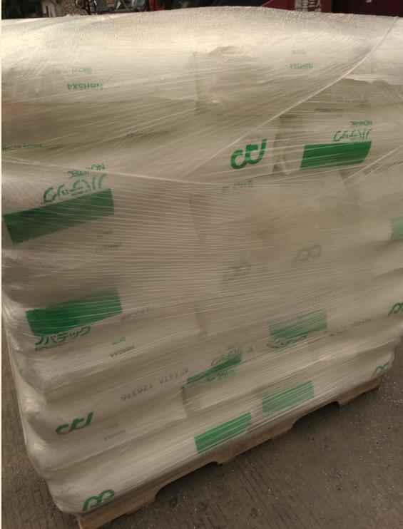 Prime PE LDPE 049   LDPE