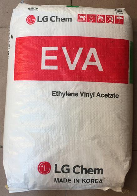 LG Chem EVA EA28400 良好的感官特征