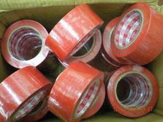 Fainplast PVC GS 54AM PVC