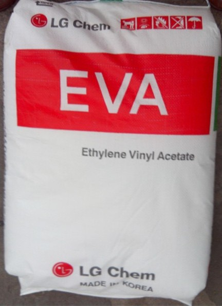 EVA EP28015 光学性能 低速凝固晶点 片材挤出 热融胶用 粘合剂用