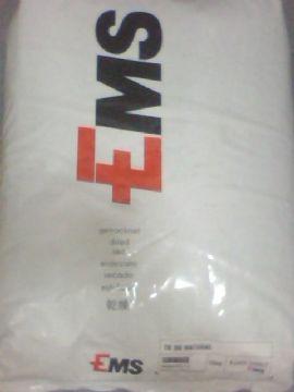 瑞士EMS PA12 L 20 GM 添加成核剂