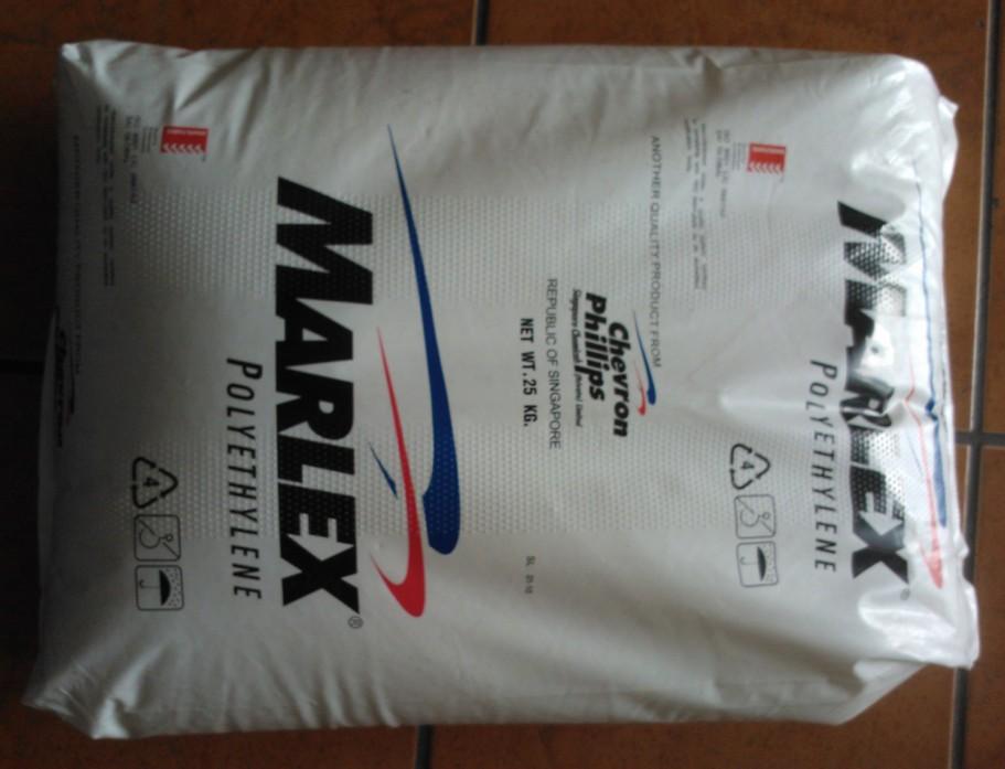 NEXUS PE LLDPE-H218   LLDPE