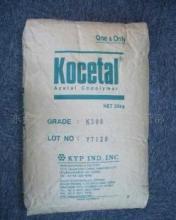 低粘度 电气电子领域应用 Kepex? PBT 3300  韩国工程