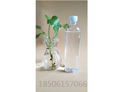 增塑剂增塑机理 塑胶跑道增塑剂