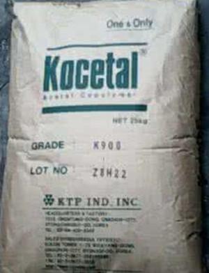 KOCETAL POM K900 韩国科隆 建筑建材-型材