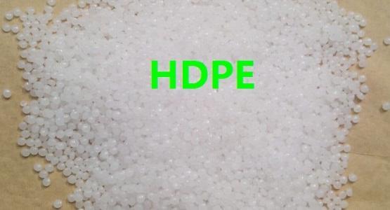 SABIC HDPE M80064S HDPE