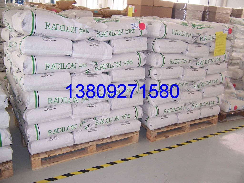 意大利兰蒂奇 radici PA6 Radici Compounds N6050