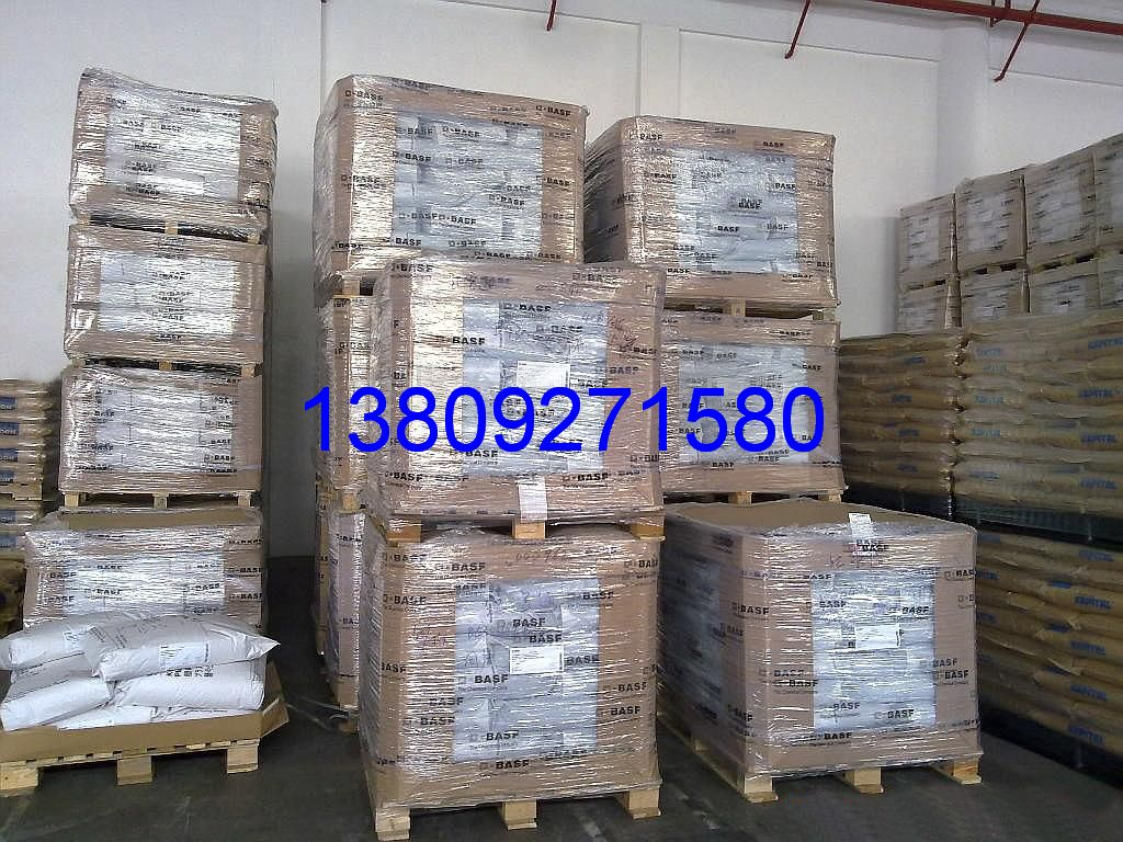 德国巴斯夫 basf PA66 Ultramid 1403-2 NF3001