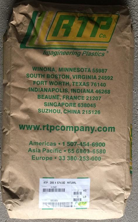 PC 300 GB 10 TFE 15 EM 15%PTFE润滑剂