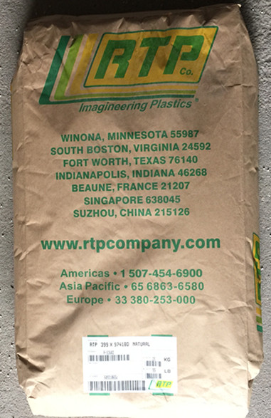 PC 382 TFE 10 SI 2 HB 10%PTFE润滑剂 2%硅酮润滑剂