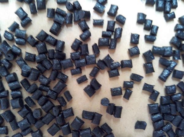 尼龙6 Rhelon PA6 F1530H-01 含有的填充物为玻璃矿物30%