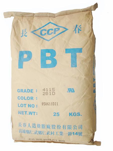 Duranex PBT  303RA  GF30%增强 良好粘结
