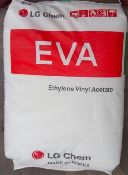 韩国现代 SEETEC EVA VA930 粘合剂用