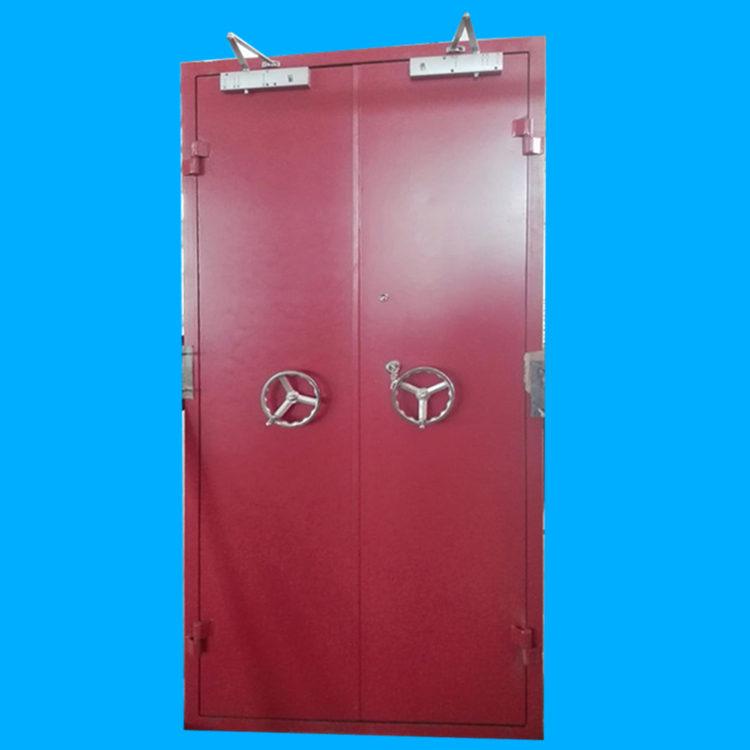 厂家销铝艺防爆门,资质齐全,批发价格优惠