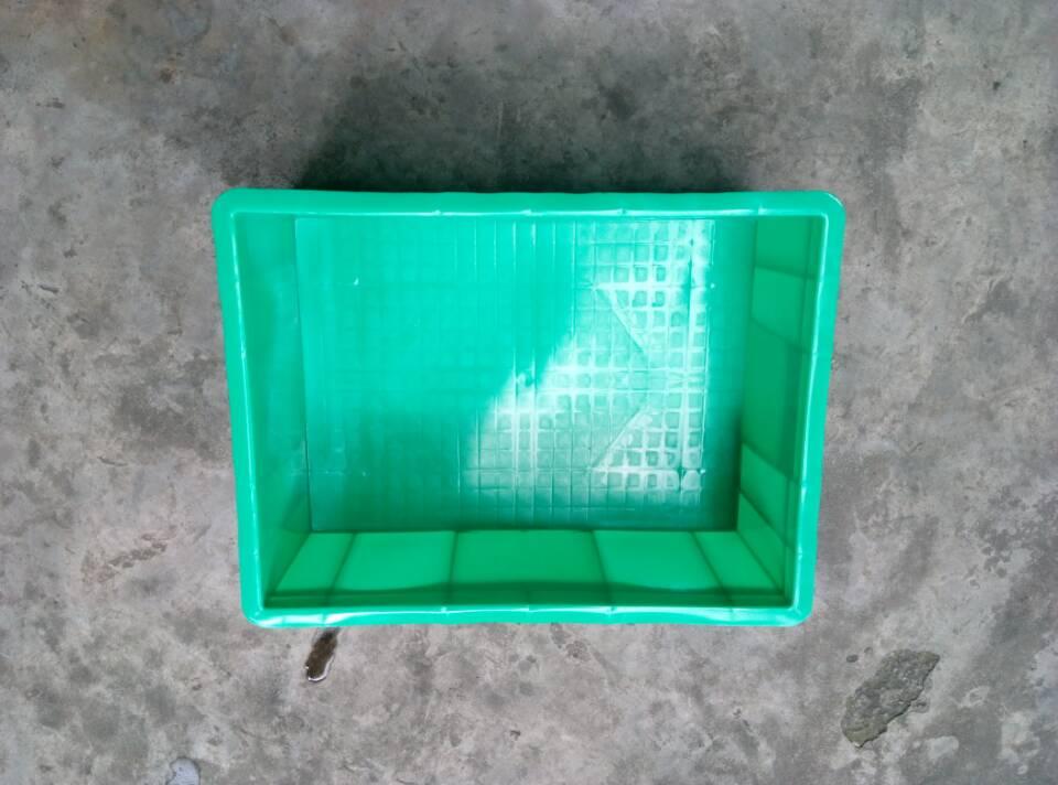 湖北武汉乔丰塑胶箱,武汉塑料周转箱,武汉工具箱
