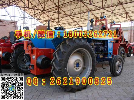 拖拉机牵引机拖拉机绞磨280型拖拉机绞磨电缆牵引器卷扬机
