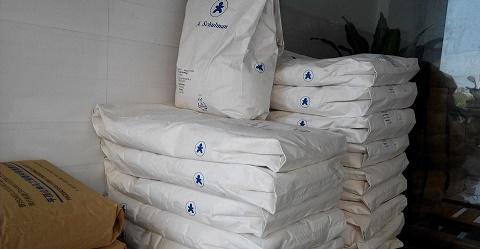 RONFALIN® ASA 3712 GF30 ASA
