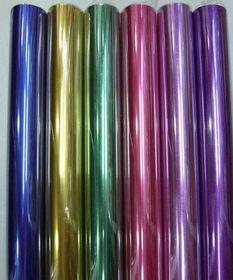 PAXOTHENE  NA112-27 LDPE