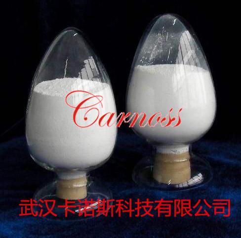 大豆磷脂营养强化剂湖北厂家供应