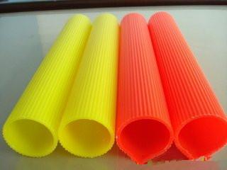 NEXUS PE LLDPE-2020 LLDPE