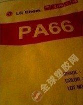 PA66 韩国LG SG4389B Lumid