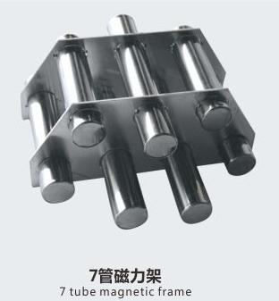 机器配件系列 SNHTA零配件