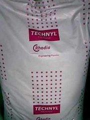 TECHNYL C 548B  PA6