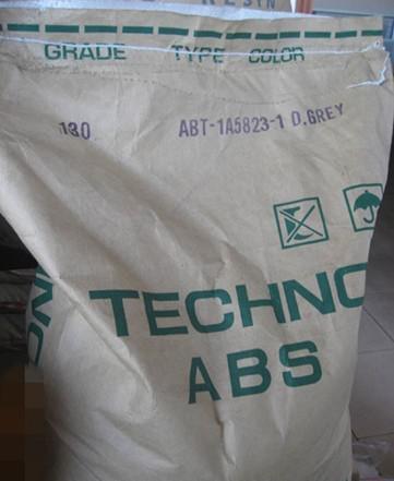 TECHNO ABS 150L   日本大科能  ABS汽车领域应用
